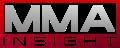 MMA & UFC News