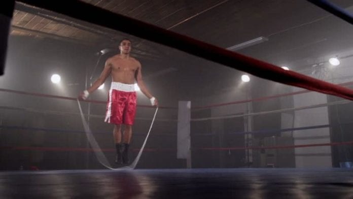 best jump ropes for boxers