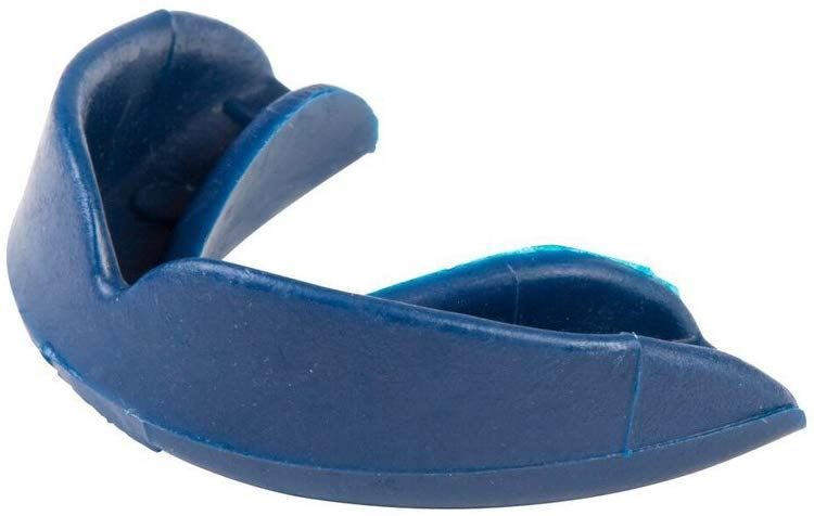 SafeTGard Youth Form Fit Mouthguard