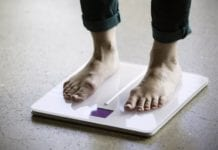 Best Body Weight Scales For Accurate Measurements